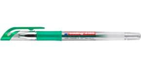 Gelroller grün EDDING 4-2185004 Produktbild