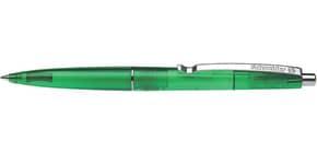 Kugelschreiber Icy Colours grün SCHNEIDER SN132004 K20 Produktbild