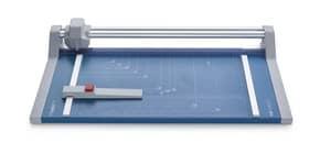 Rollen-Schneidemaschine blau DAHLE 00552-15001 Produktbild