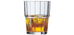 Trinkglas Norvege 410-342 0,2L 6ST Produktbild