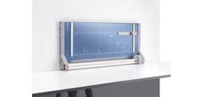 Rollen-Schneidemaschine blau DAHLE 00554-15002 Produktbild