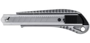 Cutter 18mm Alu silber Produktbild