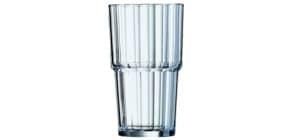 Trinkglas Norvege 410-676 0,32L 6ST Produktbild