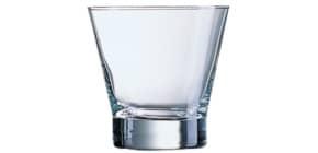 Whiskyglas Shetland 410-0991 0,32L 12ST Produktbild
