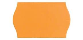 Ersatzrolle abl.26x12mm orange COLLINET 01-5612-0521 Rl1500ET Produktbild