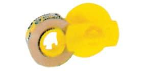 Korrekturband Gr.143 5ST EMSTAR 04143 Produktbild