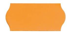 Ersatzrolle abl.26x16mm orange COLLINET 01-5616-0521 1100Et Produktbild