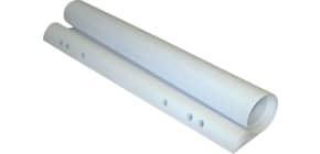 Flipchartpapier kariert 58x83cm Franken F2170 U-Act! Line Produktbild