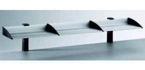 Ablagebord 1er anthrazit NOVUS NV7500505000 Produktbild