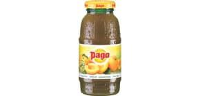 Fruchtsaft Marille PAGO 323287 0,2literEW Produktbild