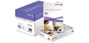 Kopierpapier A4/80g blau XEROX 003R99072 500BL CFB Produktbild