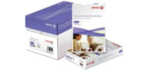 Kopierpapier A4/80g grün XEROX 003R99073 500BL CFB Produktbild