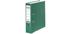 Ordner S80 8cm grün FALKEN 9984055 PP-Color Produktbild