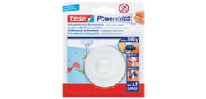 Deckenhaken weiß TESA 58029 Produktbild
