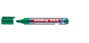 Boardmarker 1-5mm grün EDDING 4-363004 Produktbild