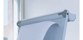 Flipchart Papierrolle weiß FRANKEN F2140 60cm x 35m Produktbild