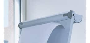 Flipchart Papierrolle weiß FRANKEN F2140 60cmx35lfm Produktbild