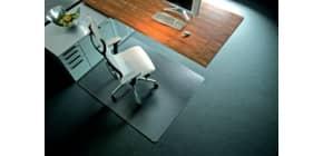 Bodenschutzmatte 13-2000 1,2x2m Produktbild