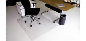 Bodenschutzmatte 120x240cm ECOBLUE 07-2400 Zuschnitt Form O Produktbild