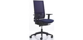 Drehstuhl ohne AL Softsitz d`blau ANTEO UP 5520-N5/KBS/SRW/66065/N12 Produktbild
