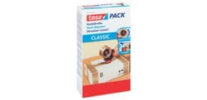 Tesapacker bis 50mmx66m TESA 56403-00000-01 mit Griff Produktbild