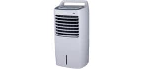 Klimagerät +Kühler weiß NABO Aircool One 5000068 Produktbild