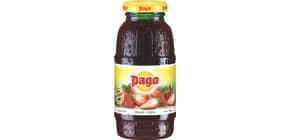 Fruchtsaft Erdbeer PAGO 748681 0,2literEW Produktbild
