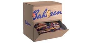 Kekse CHOKINI Mini 150 Stück BAHLSEN 40960/40962 Produktbild