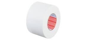 Gewebeband Premium weiß TESA 04651-00512-00 38mm x50m Produktbild