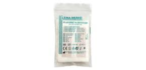 Heftpflaster Set LEINA-WERKE 75200 wasserfest Produktbild