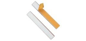 Einsteckschild selbstkl. 10ST Produktbild
