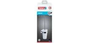 WC Bürste Garnitur chrom/Glas TESA 40316-00000-00 Smooz Produktbild