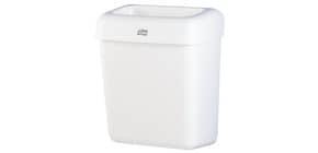 Abfallsammler  weiß TORK 226100 Mini Produktbild