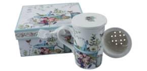 Teeset Garten 3tlg. Produktbild
