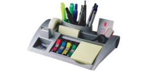 Butler  silber POST-IT C50 Organizer Produktbild