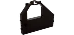 Farbband Star Nylon schwarz PELIKAN H. 563890 SP300 Produktbild