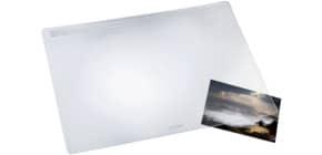 Schreibunterlage Matton transparent LÄUFER 32600 39x60cm Produktbild