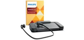 Wiedergabe-Set digital inkl. Software PHILIPS MDC LFH7277/07 Produktbild
