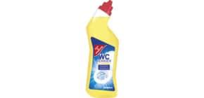 WC Reiniger 1L Lemon G&G 2557288005 Produktbild