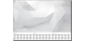 Schreibunterlage 30BL Wall SIGEL HO460 Produktbild