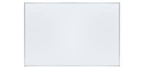 Schreibtafel 150x100cm FRANKEN SC3209 X-tra!Line Produktbild
