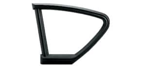 ARMLEHNE E (2) SCHWARZ Topstar 6999 Produktbild