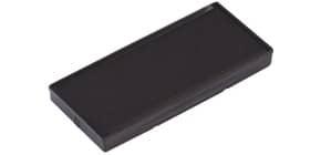 Stempelersatzkissen 4915 schwarz TRODAT 6/4915 2 Stück Produktbild