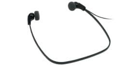 Kopfhörer Stereo PHILIPS LFH0334/00 Produktbild