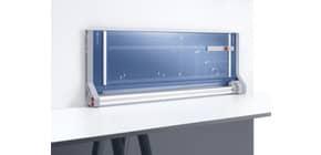 Rollen-Schneidemaschine blau DAHLE 00556-15003 Produktbild