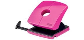 Locher B230 pink NOVUS 025-0626 Produktbild
