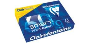 Kopierpapier 500 Blatt 60g hochweiß CLAIRFONTAINE 22306010001 A4 Produktbild