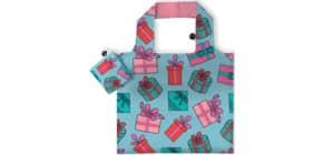 Einkaufstasche 48x65cm #ANYBAGS 17154 Geschenke Produktbild