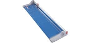 Rollen-Schneidemaschine DAHLE 00448-20422 Premium Produktbild