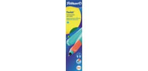 Tintenroller Twist spearmint ProduktbildEinzelbildM